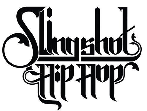 Slingshot Hip Hop